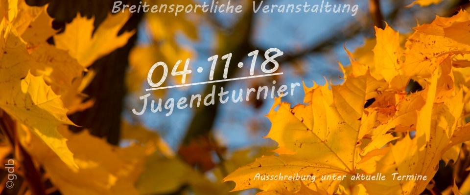 Jugendturnier_041118.jpg