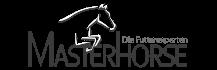 Masterhorse - Die Futterexperten