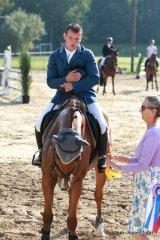 Sieger-Springpferde-L.JPG